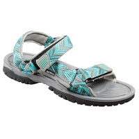 Northside Seaview Women's River Sandals
