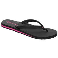 Cobian Aqua Bounce Women's Sandals
