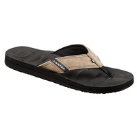 Cobian Hydro Glide Men's Sandals