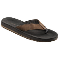 Cobian The Huntington Men's Sandals