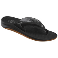 Reef Flex Men's Sandals