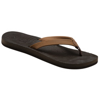 Reef Zen Love Women's Flip Flop Sandals