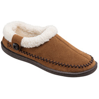 Staheekum Soothe Women's Slippers