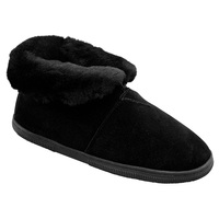 Bearpaw #402 Women's Slippers