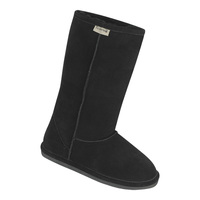 Bearpaw Cloud Women's Boots