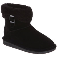 Bearpaw Abby Women's Boots