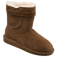 Bearpaw Catherine Women's Boots