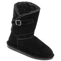 Bearpaw Annie Womens's Boots
