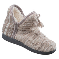Muk Luks Amira 2 Women's Slippers