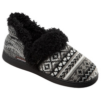 Muk Luks Lena Women's Slippers