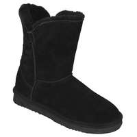LAMO Breeze Women's Boots
