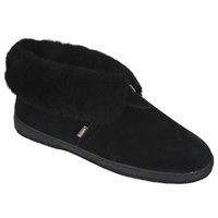 LAMO Royal Men's Slippers