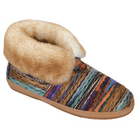 LAMO Royal Women's Slippers