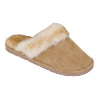 LAMO Tranquil Women's Slippers
