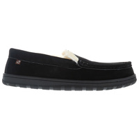 LAMO Mohican Men's Slippers