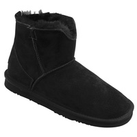 LAMO Addison Women's Boots