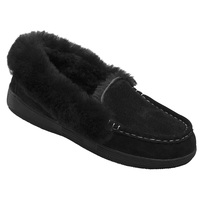 LAMO Candace Moc Women's Slippers