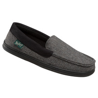 Woolrich Men's Venetian Slippers
