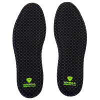 Sof Sole Women's Memory Plus Insoles