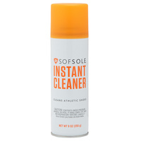 Sof Sole Instant Cleaner