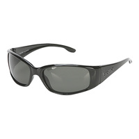 Bollé Habu Polarized Sunglasses