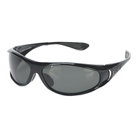 Bollé Spiral Polarized Sunglasses