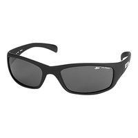 Bollé Flip Polarized Sunglasses