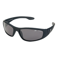 Bollé Grunt Polarized Sunglasses