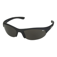Bollé Dip Polarized Sunglasses