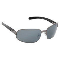 Bollé Mingo Performance Polarized Sunglasses