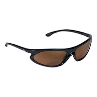Bollé Natrix Golf Sunglasses