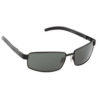 Bollé J-Walker Performance Polarized Sunglasses