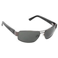 Bollé Graham Performance Polarized Sunglasses