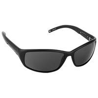 Bollé Riley Polarized Sunglasses
