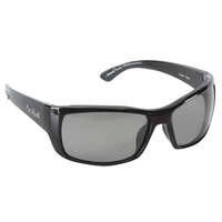 Bollé Guide Sunglasses