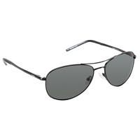 Bollé Livingston Sunglasses