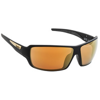 Bollé Cary Polarized Sunglasses