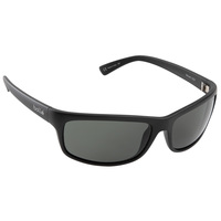 Bollé Wincott Performance Polarized Wrap Sunglasses