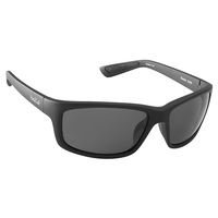 Bollé Sunrise Polarized Sunglasses