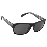 Bollé Digit Polarized Sunglasses