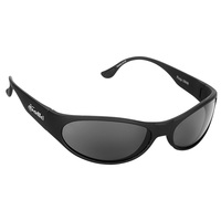 Bollé Piraja Polarized Sunglasses