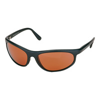 Serengeti Summit Driving Sunglasses