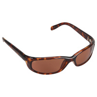 Serengeti Bromo Sunglasses