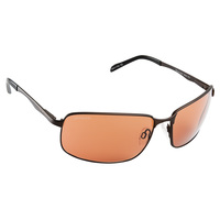 Serengeti Wananaker Sunglasses