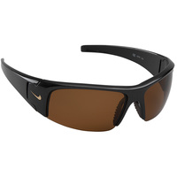 Nike Diverge Polarized Sunglasses