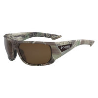 Columbia PFG Arbor Peak Sunglasses