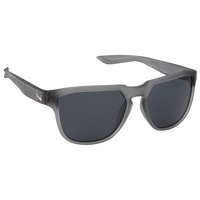 Nike Fly Swift Sunglasses