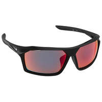 Nike Traverse Mirror Sunglasses