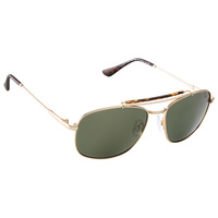 Columbia Trail Dash Polarized Sunglasses
