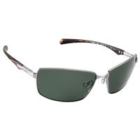 Columbia Trollers Best Polarized Sunglasses